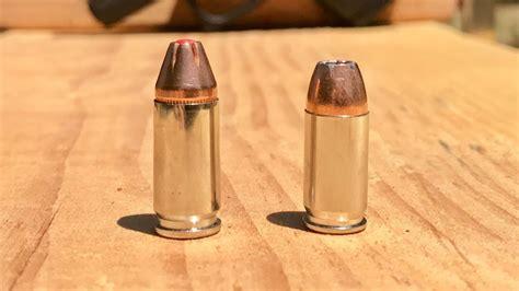 380 Vs 9mm Ammo Price