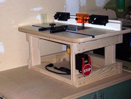 39-Router-Table-Plans