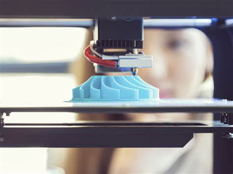 [pdf] 3d Printing  Additive Manufacturing Equipment Compliance .