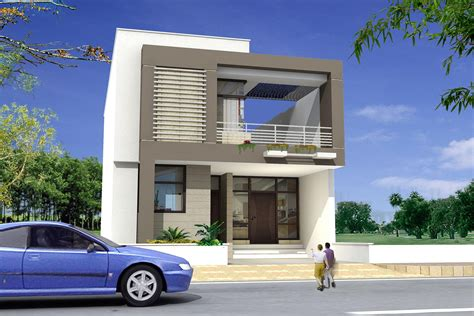 3d Home Architect Design Free Online