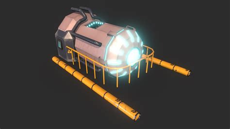 3d Home Software Free Download