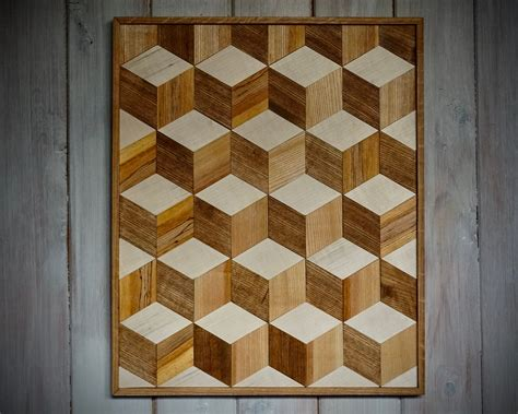 3d Woodworking Patterns