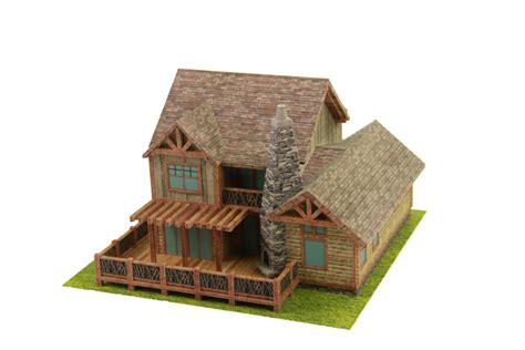 3d Woodworking Plans Dottie West