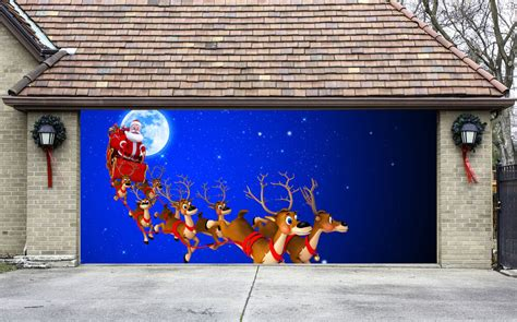 3d Garage Door Covers Make Your Own Beautiful  HD Wallpapers, Images Over 1000+ [ralydesign.ml]
