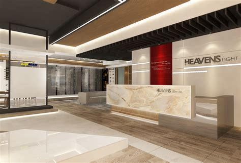 3d Interior Lighting Make Your Own Beautiful  HD Wallpapers, Images Over 1000+ [ralydesign.ml]