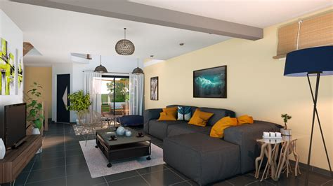 3d Room Design Interiors Inside Ideas Interiors design about Everything [magnanprojects.com]