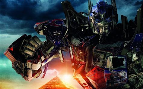 3d Transformer Wallpaper Glitter Wallpaper Creepypasta Choose from Our Pictures  Collections Wallpapers [x-site.ml]