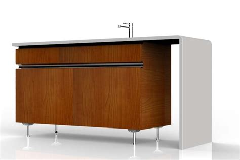 3d-Cad-Software-For-Woodworking