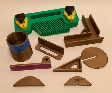 3d-Printed-Woodworking