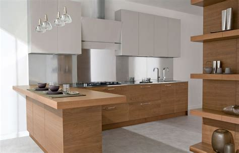 3d-Rendering-Software-For-Woodworking