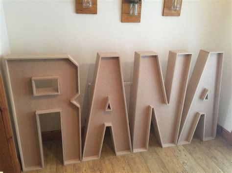 3d-Wood-Letters-Diy