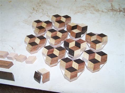 3d-Woodworking-Patterns