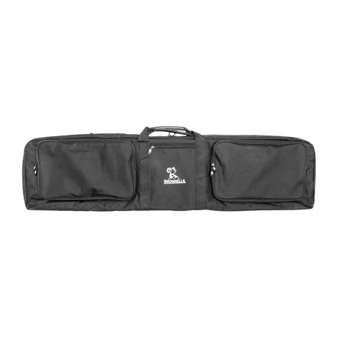 3gun Case 3gun Caseblack Brownells Suisse