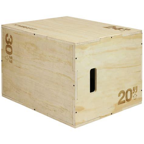 3in1-Plyo-Box-Plans