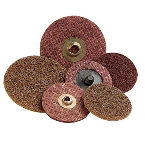 3m Abrasives Scotch Brite