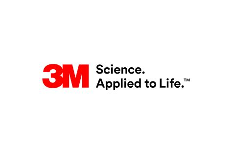 3M Science Applied To Life 3M United States