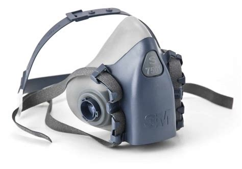 3m-Respirator-For-Woodworking
