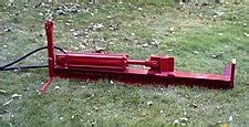 3pt-Wood-Splitter-Plans