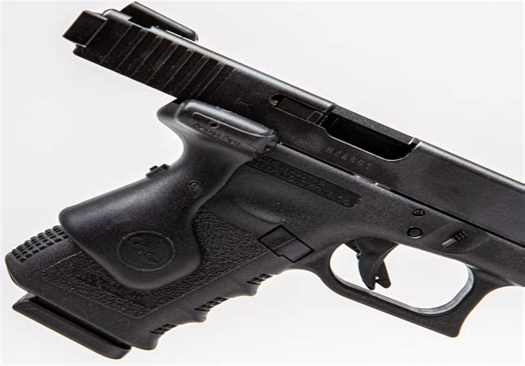 3rd Gen Glock 23 Price
