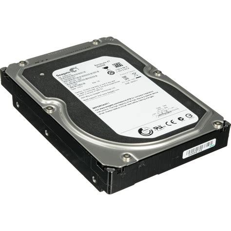 3tb Internal 2 5 Hard Disk 9mm
