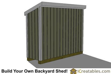 3x10-Shed-Plans