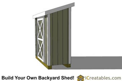 3x8-Storage-Shed-Plans