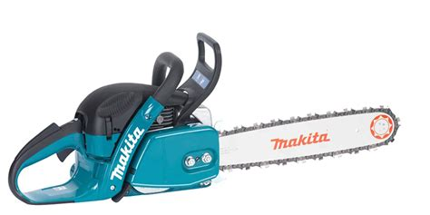 4 stroke chainsaw makita pdf manual