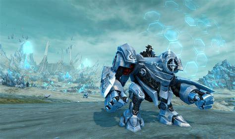 4 5-14x40mm Cds Vx-3i Scopes Leupold EBay