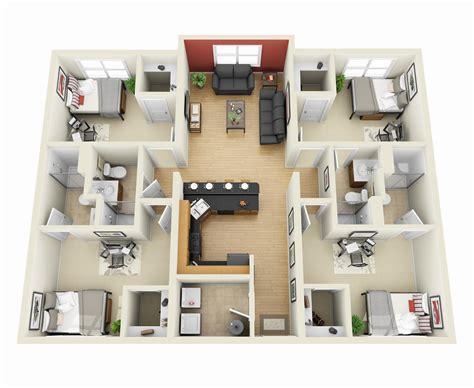 4 Bedroom Apartments Math Wallpaper Golden Find Free HD for Desktop [pastnedes.tk]
