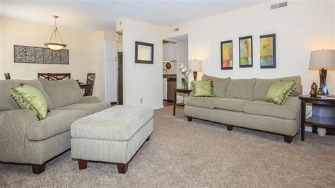 4 Bedroom Apartments In Knoxville Tn Iphone Wallpapers Free Beautiful  HD Wallpapers, Images Over 1000+ [getprihce.gq]