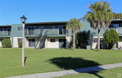4 Bedroom Apartments Orlando Fl Iphone Wallpapers Free Beautiful  HD Wallpapers, Images Over 1000+ [getprihce.gq]