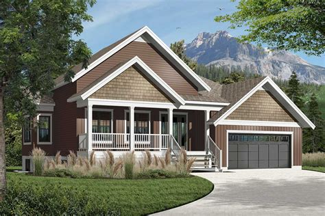 4 Bedroom Craftsman House Plans Iphone Wallpapers Free Beautiful  HD Wallpapers, Images Over 1000+ [getprihce.gq]