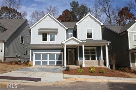 4 Bedroom Homes For Rent In Atlanta Ga Iphone Wallpapers Free Beautiful  HD Wallpapers, Images Over 1000+ [getprihce.gq]