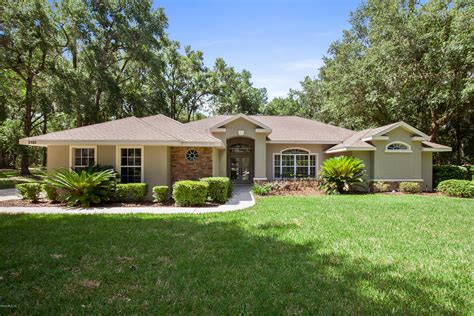 4 Bedroom Houses For Rent In Ocala Fl Iphone Wallpapers Free Beautiful  HD Wallpapers, Images Over 1000+ [getprihce.gq]