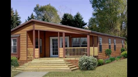4 Bedroom Modular Homes For Sale Iphone Wallpapers Free Beautiful  HD Wallpapers, Images Over 1000+ [getprihce.gq]