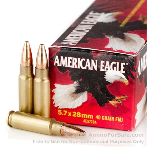4 Mm Ammo For Sale