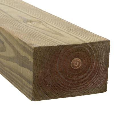4 x 6 treated lumber.aspx Image