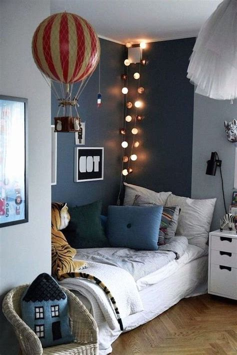 4 Year Old Bedroom Ideas Iphone Wallpapers Free Beautiful  HD Wallpapers, Images Over 1000+ [getprihce.gq]