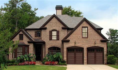 4-Bed-2-Story-House-Plans
