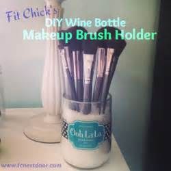 4-Bottle-Wine-Rack-Plans