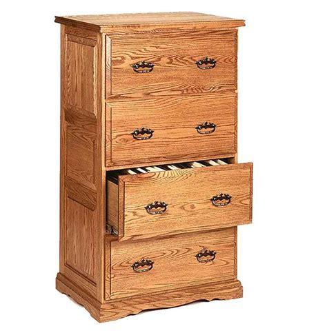4-Drawer-Wood-File-Cabinet-Plans