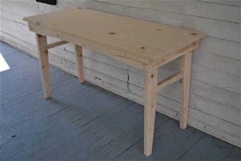 4-H-Woodworking-Ideas