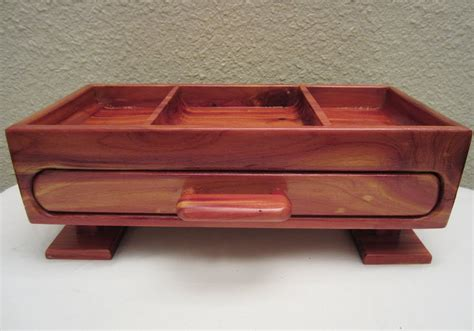 4-H-Woodworking-Projects