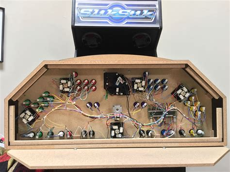 4-Person-Mame-Cabinet-Plans