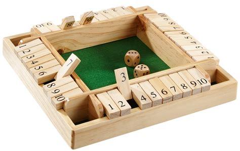 4-Way-Shut-The-Box-Plans