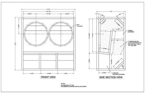 4-X-12-Guitar-Cabinet-Plans