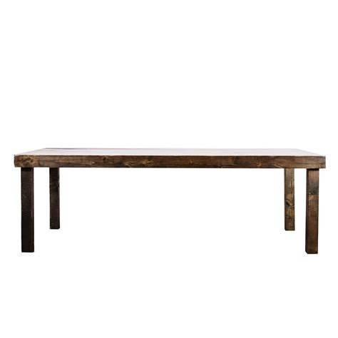 4-X-8-Farmhouse-Table