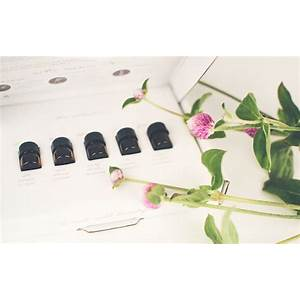 4 free aromatherapy frequency downloads compare