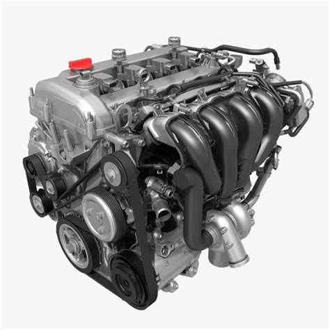 [pdf] 4-Stroke Engines - Auto Mart.