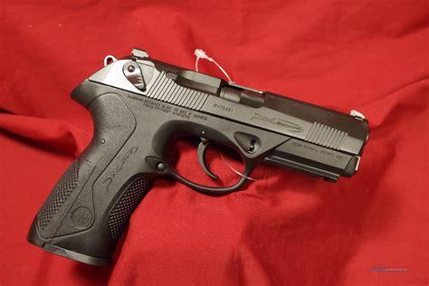 40 Cal Handgun Used Prices And 577 T Rex Handgun